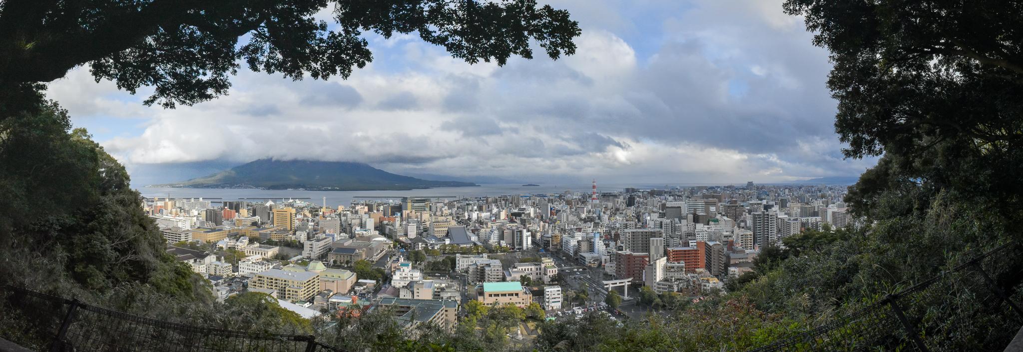 Japon2020-911-Panorama